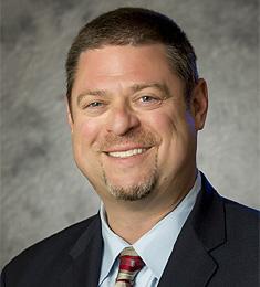 David Gerber