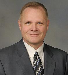 Dave Maurer
